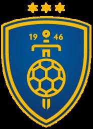 RK Celje Slovenian handball team