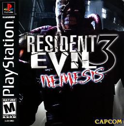 File:Resident Evil 3 Cover.jpg