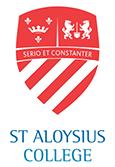 St Aloysius College (Malta) Catholic college in Birkirkara, Malta