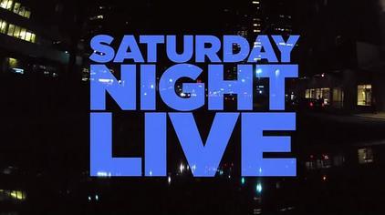 'Saturday Night Live' Adds Ego Nwodim - Meet the New Cast Member!