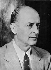 Alexander Grantham British colonial administrator