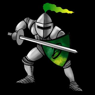 Slay (video game) - Wikipedia