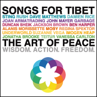 Songs for Tibet.jpg