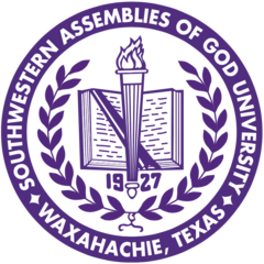 Southwestern Assemblies of God University Christian private university in Waxahachie, Texas