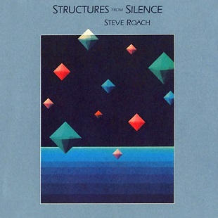 Structures from Silence 1.jpg