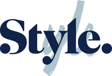 an style