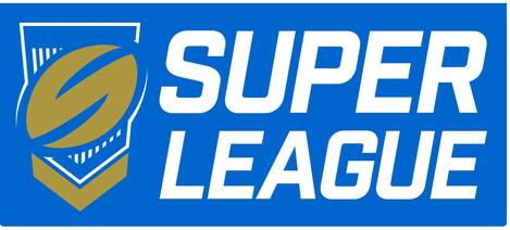 List Of Super League Seasons Wikipedia
