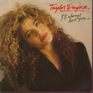 taylor dayne prove your lovetaylor dayne tell it to my heart, taylor dayne - original sin, taylor dayne prove your love, taylor dayne mp3, taylor dayne i'll wait mp3, taylor dayne dreaming, taylor dayne -, taylor dayne i'll be your shelter lyrics, taylor dayne can't fight fate, taylor dayne wiki, taylor dayne prove, taylor dayne instagram, taylor dayne 1993, taylor dayne mp3 free, taylor dayne - i'll wait, taylor dayne grammy, taylor dayne heart of stone, taylor dayne tell it to, taylor dayne video, taylor dayne take it to my heart