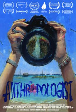 The Anthropologist Movie Poster.jpg