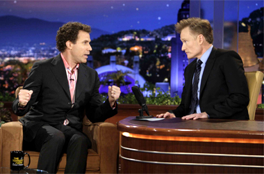 The Tonight Show with Conan O%27Brien interview.jpg