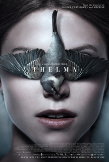 thelma 2017 film wikipedia