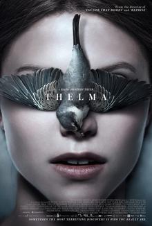 Thelma_(2017_film).jpg