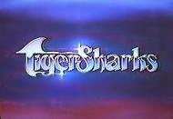 <i>TigerSharks</i> television program