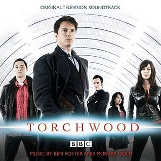 http://upload.wikimedia.org/wikipedia/en/a/a5/Torchwood_soundtrack.jpg