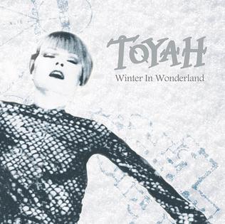 Winter in Wonderland - Wikipedia
