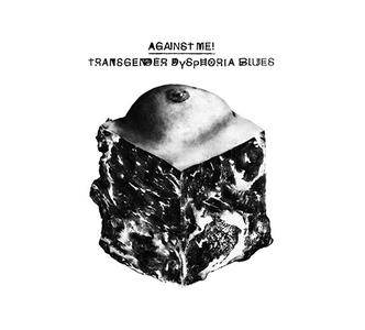 Transgender_Dysphoria_Blues_cover_art.jp