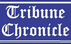 TribuneChronicleLogo.png