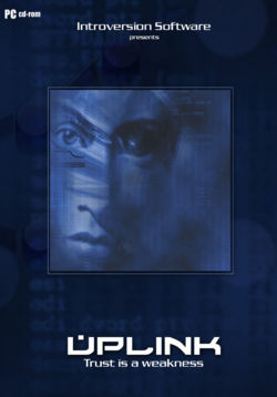 Uplink box art.jpg