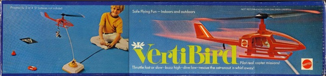 mattel vertibird helicopter toy with Page 3 on Vertibird further Page 3 furthermore pm 0 searchkeywords Helo sin d921 in addition 131949385254 additionally Watch.