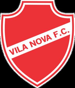 Vila Nova Futebol Clube - Wikipedia