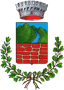 Coat of arms of Villa del Bosco