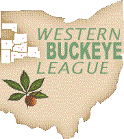 Western Buckeye League.png