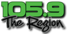 105.9 The Region.png