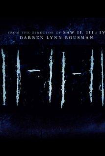 Strani filmovi sa prevodom - 11-11-11 (2011)