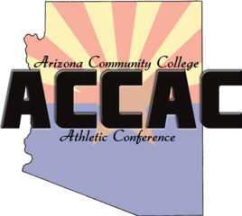Arizona Community College Athletic Conference