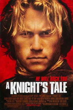 A Knight S Tale Wikipedia