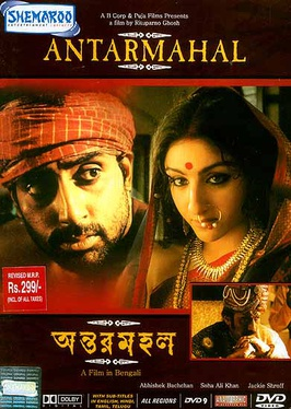 File:Antarmahal dvd cover.jpg