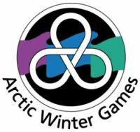 Arctic Winter Games Logo.jpg