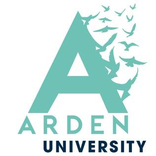 Arden University British private for-profit university