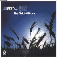 Atb The Fields of Love.jpg