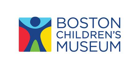 Boston Children's Museum - Wikipedia