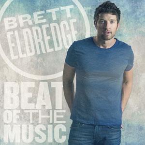 Beat Of The Music Wikipedia