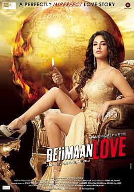 beiimaan love full movie watch online free dailymotion