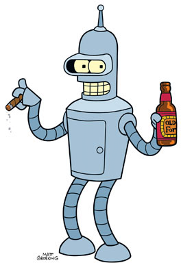 [[image: Bender_Rodriguez.png from upload.wikimedia.org]]