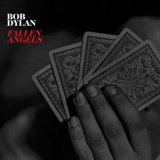 Bob Dylan - Fallen Angels.jpg