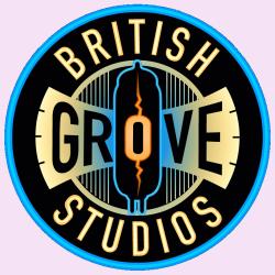 British Grove Studios Wikipedia