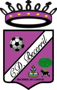 Cd Becerril Wikipedia