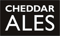Cheddar Ales brewery in the village of Cheddar in Somerset, England