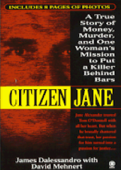Citizen Jane Cover.png