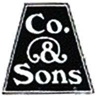 Co-and-Sons-logo.jpg