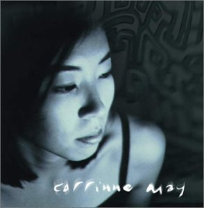 Fly Away - Corrinne May
