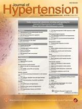 Journal of stomatology impact factor