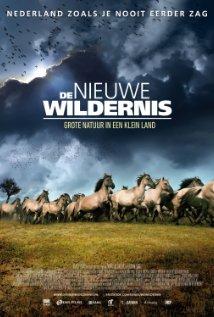 <i>De Nieuwe Wildernis</i>