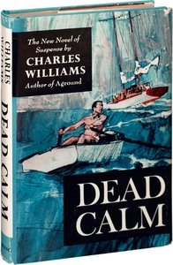Dead Calm (Williams novel).jpg
