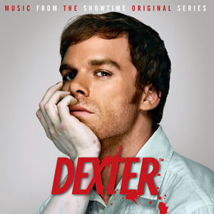 Dexter: Music from the Showtime Original Series