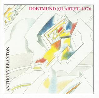 [Jazz] Anthony Braxton - Page 3 Dortmund_%28Quartet%29_1976